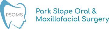 Park Slope Oral & Maxilofacial Surgery